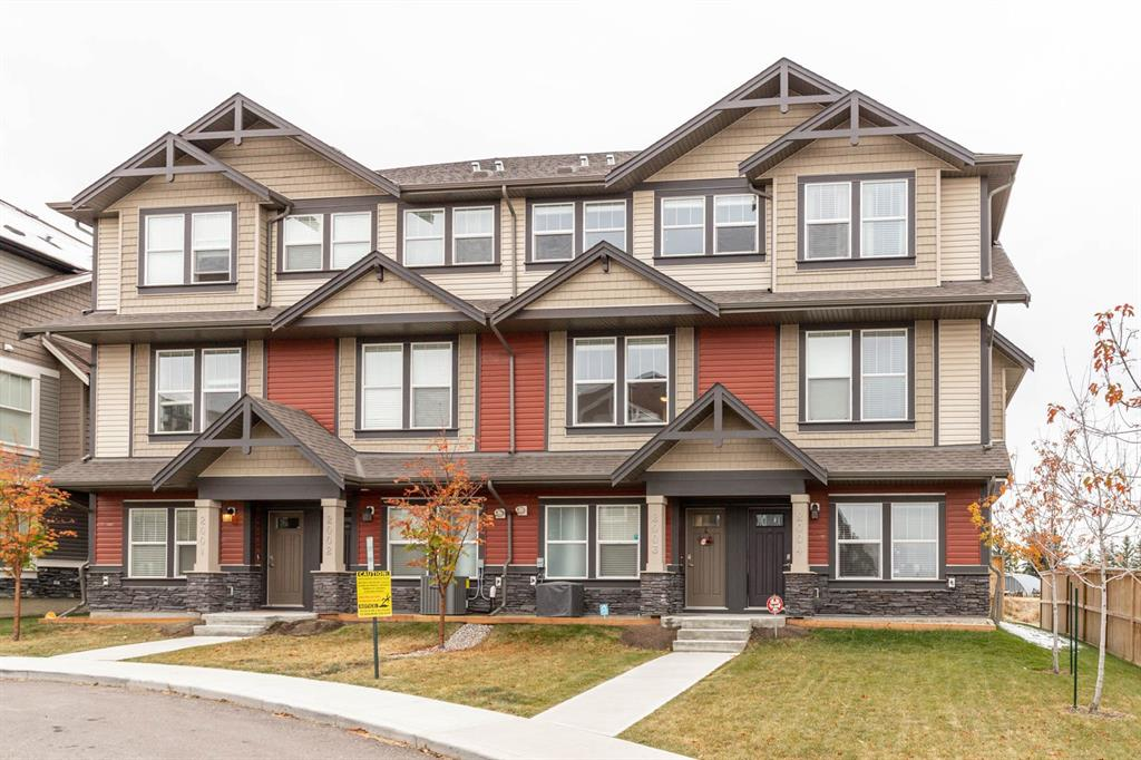 2003, 280 Williamstown  Close NW - MLS® # A1043217