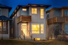 504 52 Avenue SW - MLS® # A1043281