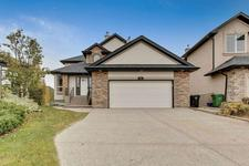 54 Everglade Way SW - MLS® # A1043303