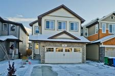 34 SKYVIEW SHORES Crescent NE - MLS® # A1043390