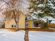 263 Midlawn Close SE - MLS® # A1043411