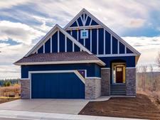 232 Discovery Drive SW - MLS® # A1043422
