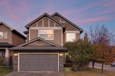 79 Wentworth Crescent SW - MLS® # A1043632