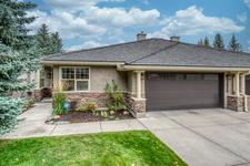 2020 PALISPRIOR Road SW - MLS® # A1043634
