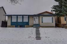 352 Deerview Drive SE - MLS® # A1043730