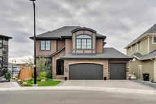 165 Aspen Summit Circle SW - MLS® # A1043740