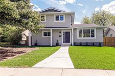135 Silver Springs Drive NW - MLS® # A1043753