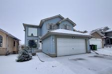 105 Arbour Ridge Heights NW - MLS® # A1043840