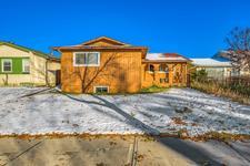 6852 Rundlehorn Drive NE - MLS® # A1043850