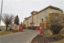 901, 505 Canyon Meadows Drive SW - MLS® # A1043857