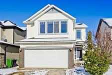 223 Cougarstone Circle SW - MLS® # A1043883
