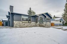3408 Lakeside Crescent SW - MLS® # A1044054