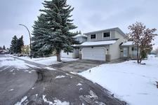 41 Sundown Close SE - MLS® # A1044189