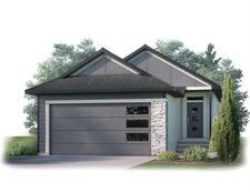 107 Walgrove Green SE - MLS® # A1044238