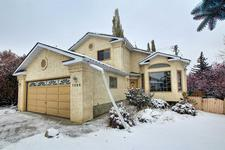 1206 Millview Road SW - MLS® # A1044533