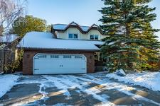 27 Silvergrove Court NW - MLS® # A1044560
