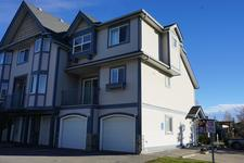 123 Eversyde Point SW - MLS® # A1044772
