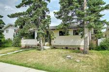 636 Rundleridge Drive NE - MLS® # A1044895