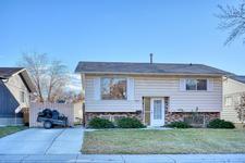 383 Templeside Circle NE - MLS® # A1045031