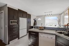 56 Templeby Road NE - MLS® # A1045044