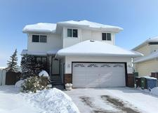 216 Arbour Summit Place NW - MLS® # A1045135