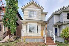 720 53 Avenue SW - MLS® # A1045150
