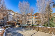 1403 Lake Fraser Court SE - MLS® # A1045190