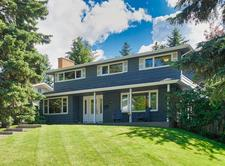 2412 Ulrich Road NW - MLS® # A1045208