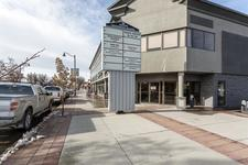 40C Elizabeth Street - MLS® # A1045264