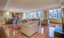 402B, 500 EAU CLAIRE Avenue SW - MLS® # A1045268