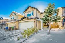594 Chaparral Drive SE - MLS® # A1045306