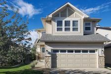 10 Royal Birch Terrace - MLS® # A1045314