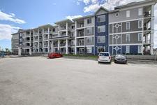 403, 300 Auburn Meadows Common SE - MLS® # A1045536
