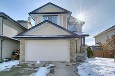 23 Evanscove Heights NW - MLS® # A1045545
