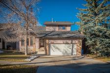 420 Edenwold Drive - MLS® # A1045630
