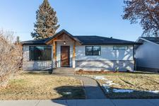 4036 Worcester Drive SW - MLS® # A1045960