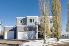 136 Woodacres Drive SW - MLS® # A1045997