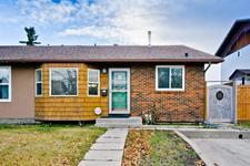 109 Pineson Place NE - MLS® # A1046540