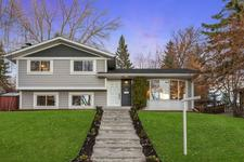 12 Silver Crest Green NW - MLS® # A1046631