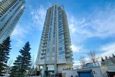 402, 77 Spruce Place SW - MLS® # A1046854