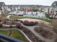 537, 26 Val Gardena View SW - MLS® # A1047182