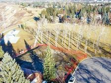 12 Varanger Place NW - MLS® # A1047240