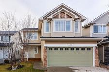 54 Cougar Ridge Crescent Crescent SW - MLS® # A1047367
