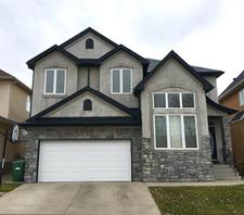 87 Royal Birch Point NW - MLS® # A1047393