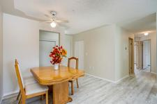 201, 10 Dover Point SE - MLS® # A1047473