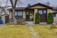 92 Deerfield Drive SE - MLS® # A1047640