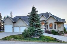11 Slopes Grove SW - MLS® # A1048036