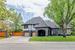 1103 BEVERLEY Boulevard SW - MLS® # A1048117