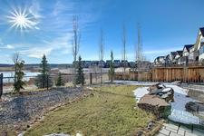 153 Marquis Point SE - MLS® # A1048300