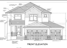 202 Valley Pointe Way NW - MLS® # A1048384